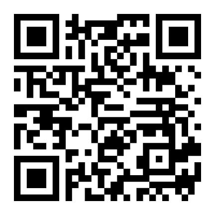 NSI App QR Code